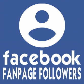 100 Facebook Fanpage Followers / Abonnenten für Dich