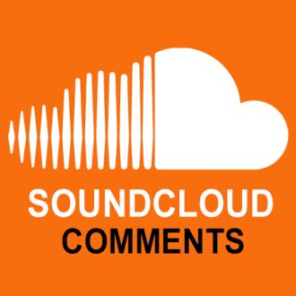 Soundcloud, Social Media Marketing (SMM) - Socialgeiz de